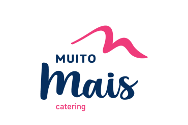mm-catering