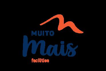 mm-facilities