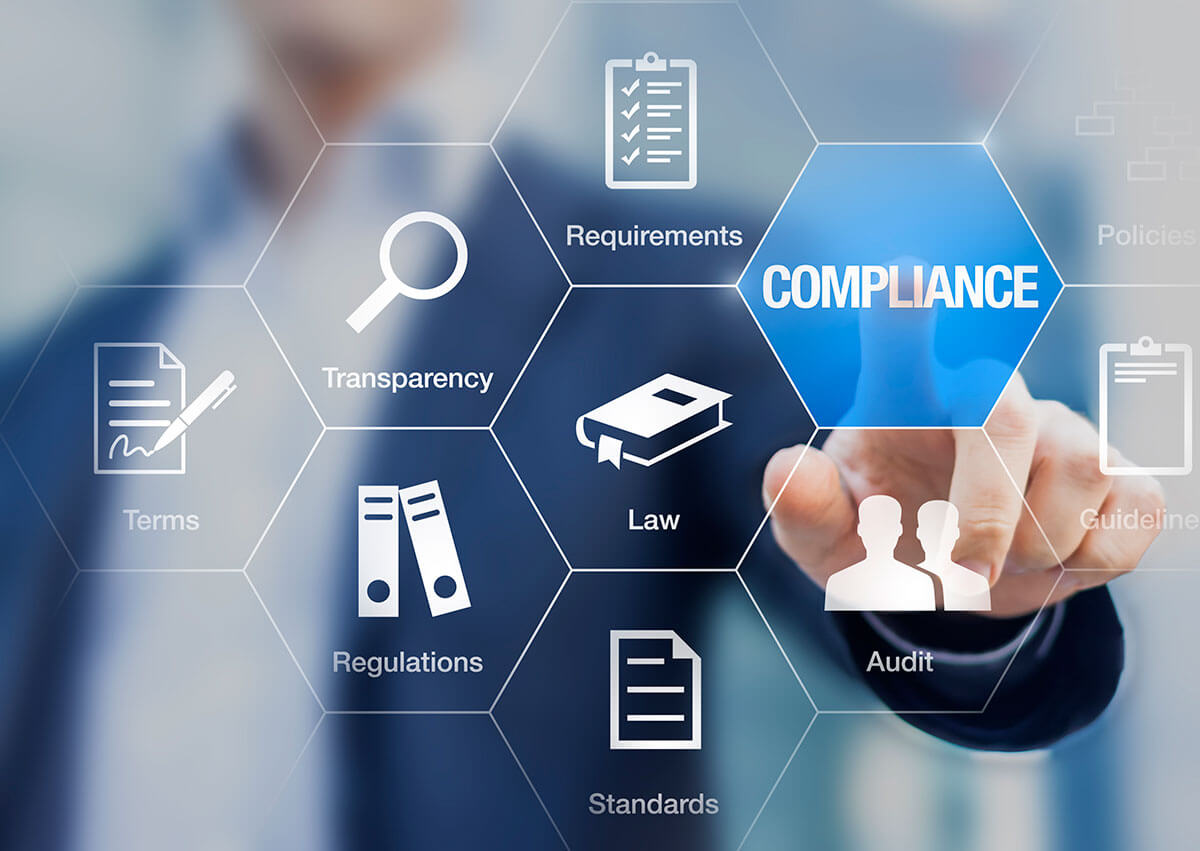A importância do compliance nas organizações