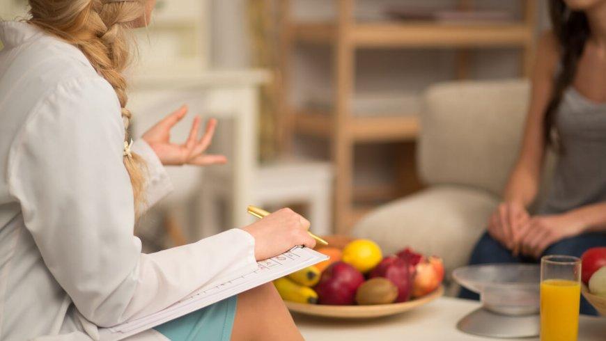 Dia do Nutricionista: uma homenagem da Muito Mais.