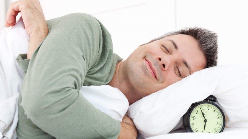 Dormir bem aumenta a produtividade do colaborador